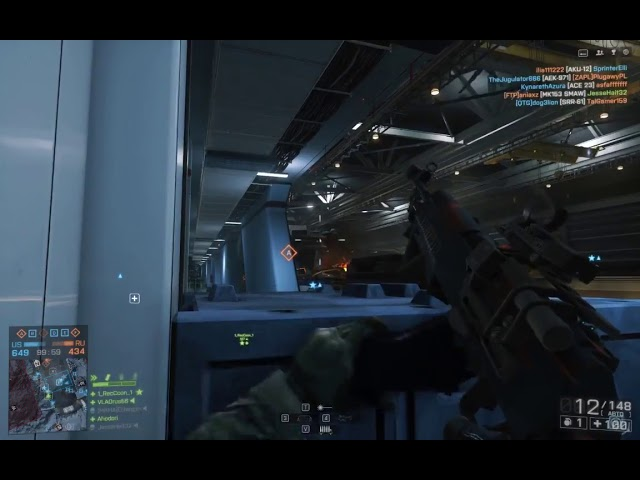 FREE TO USE GAMEPLAY battlefield 4 (2)