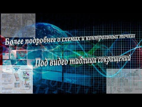 Видео Ремонт сотовых спб