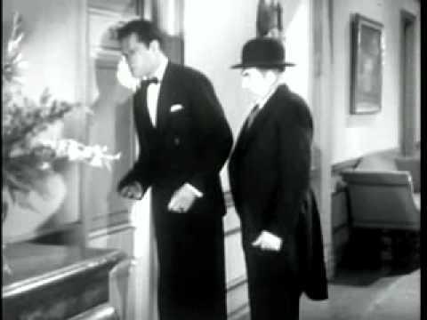 Romance On The Run 1938 Mystery Comedy