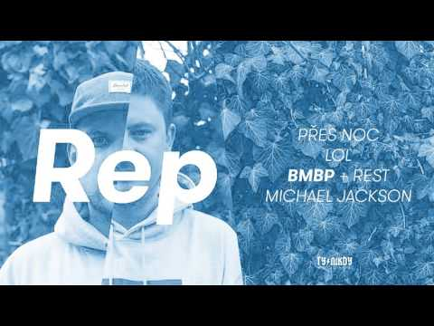 IF - BMBP + Rest