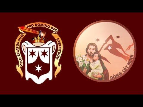Image result for Vietnamese Carmelite Provincial Commisariat