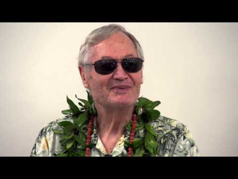 Roger Corman talks about Hells Angels, death threats and a million dollar lawsuit