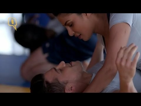 Quantico Review: Things Are Finally Hotting Up in Episode 17