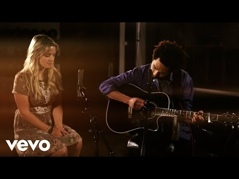 The Shires - Only Midnight