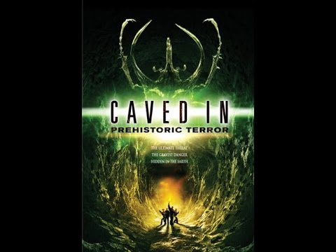 Caved In: Prehistoric Terror is listed (or ranked) 36 on the list The Best Natural Horror Films