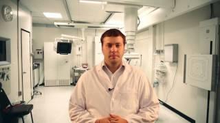 Программа подготовки медперсонала предрейсовым осмотрам