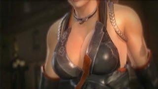 Video Ninja Gaiden 3: Razor's Edge 'Momiji Trailer' TRUE-HD QUALITY download MP3, 3GP, MP4, WEBM, AVI, FLV Juli 2018