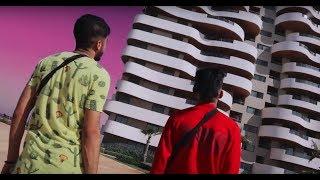 ZEN DAKH - EL BARRIO (ft DADY)