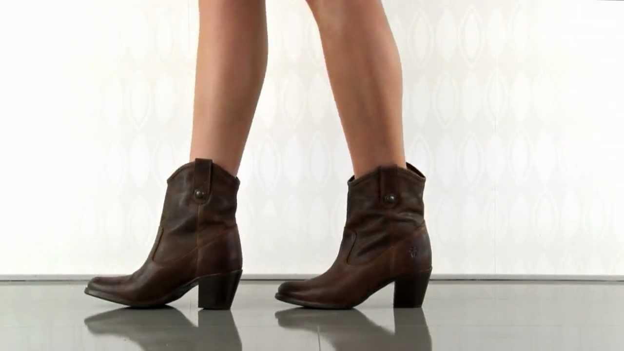 Cognac Shoes Womens Heels