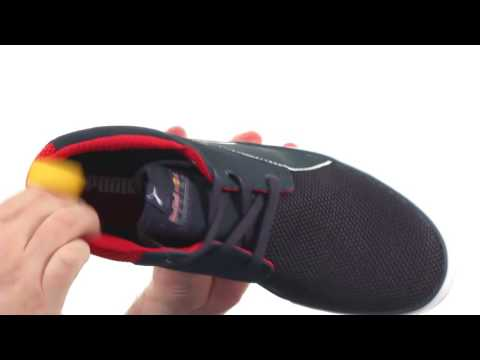 info for d937c 6072c PUMA RBR Desert Boot Vulc SKU:8751234 - YouTube