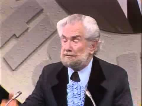 Image result for foster brooks
