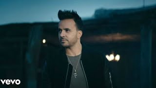 Luis Fonsi - Le Pido Al Cielo (Official Video) 2019 Estreno