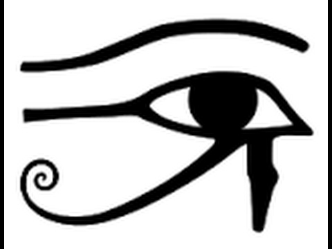 Top 10 Mistakes Blocking Your Third Eye Opening Pineal Gland