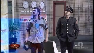 Grand Hotel 2xl - Vetevrasja (21.10.2015)