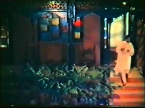 Mein youn milon tujhe (Nikah - 1998)Upload by Muhammad Saeed Multan Pakistan.