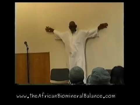 ASTROWORLD   Travis Scott EXPLAINED (HIDDEN Meanings!) 🚀Kaynak: YouTube · Süre: 4 dakika15 saniye