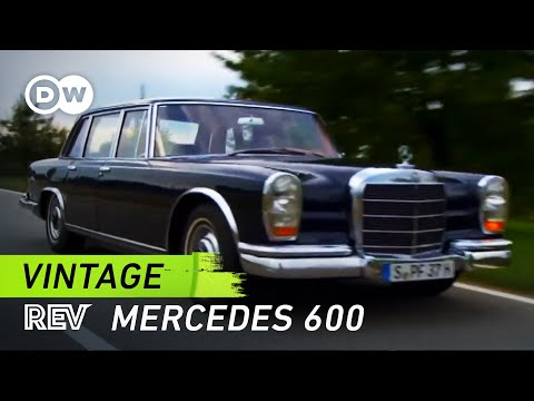 classic-luxury:-mercedes-600-|-vintage