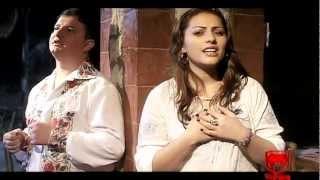 Nicoleta Guta & Calin Crisan - Esti fratele meu