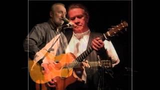 "Dick Gaughan - Hannes Wader - ""A different kind of Love Song - Wenn du meine Lieder hörst"""
