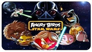 Peter dinklage angry birds и мультик злые птички   мультики новинки смотреть онлайн..