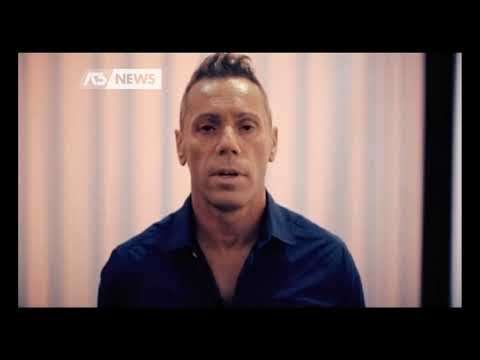 Pietro Maso Intervista Shock In Tv Il Web Vergogna