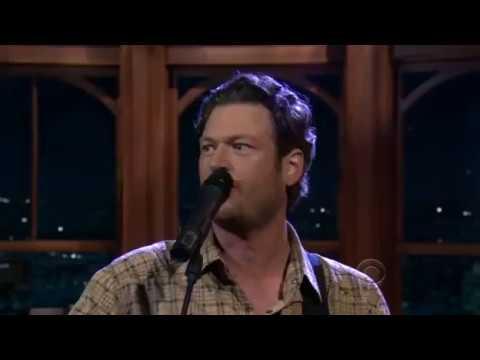 blake-shelton---all-about-tonight-(09.09.2010)