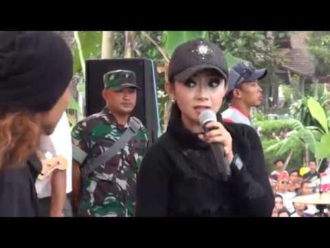 OM PERMATA Ratna Antika Feat. Cak Minthi - Kawin Kontrak