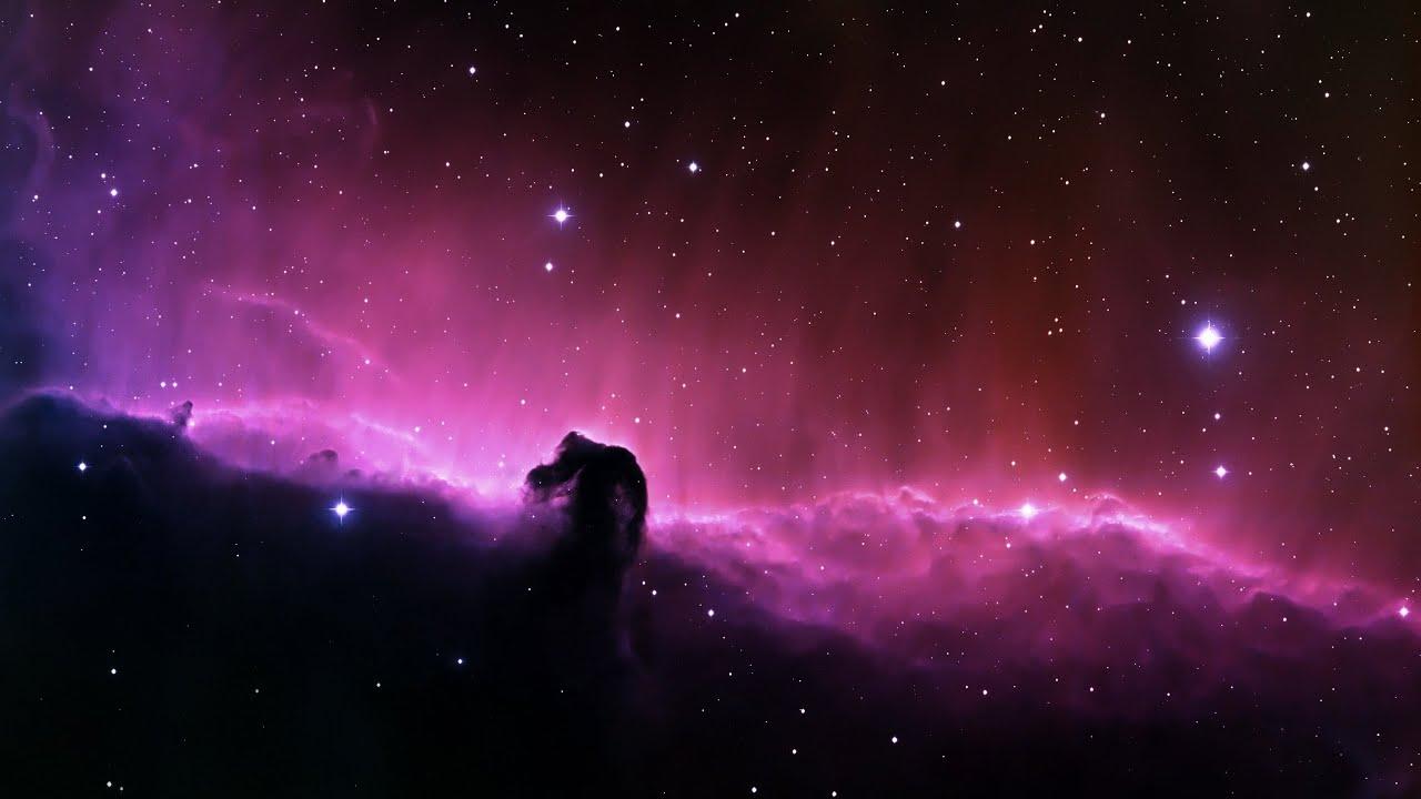 Почему мы видим звезды? (Доктор Кент Ховинд)