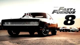 Fast and Furious 8 Trailer Song| Bassnecter Speakerbox ft.