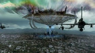 Battle of Los Angeles - Intro clip by Film&Clips