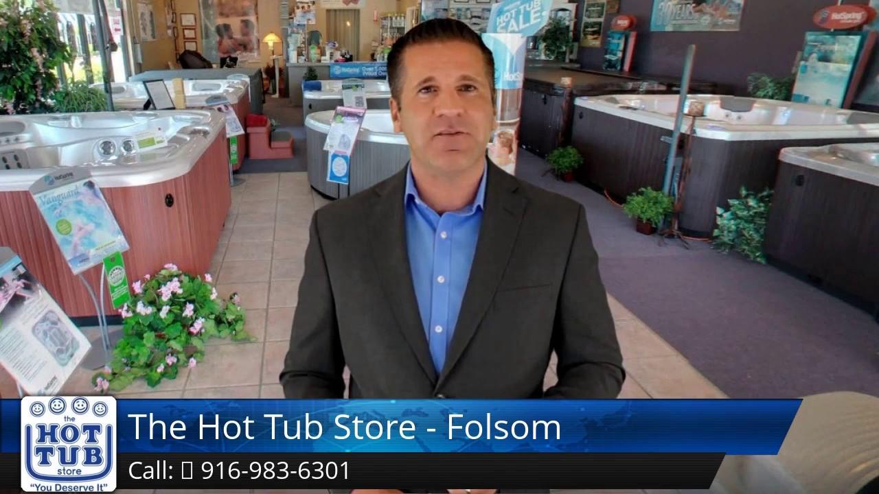 The Hot Tub Folsom Ratings Reviews Testimonials