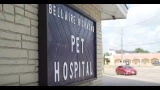 Petwell Partners: Bellaire Richmond Pet Hospital