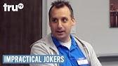 Impractical Jokers: Top You Laugh You Lose Moments (Mashup) | truTV