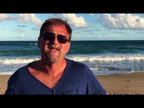 Stefan Roos - Heimat, mini Heimat (OFFICIAL VIDEO)