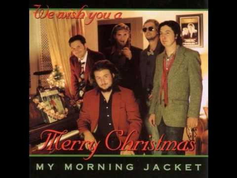 my-morning-jacket-xmas-time-is-here-again-brownstone28
