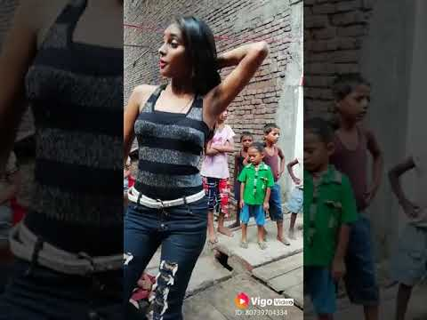 Hit Song 2019  Lalit Kumar Mobile Number 967070941)