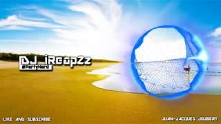 DJ iReapZz - COOL SOOS KOOS KOMBUIS (ALVIN CORE EDIT)