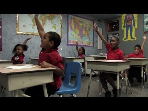Arizona School Choice Fight Goes to U.S. Supreme Court