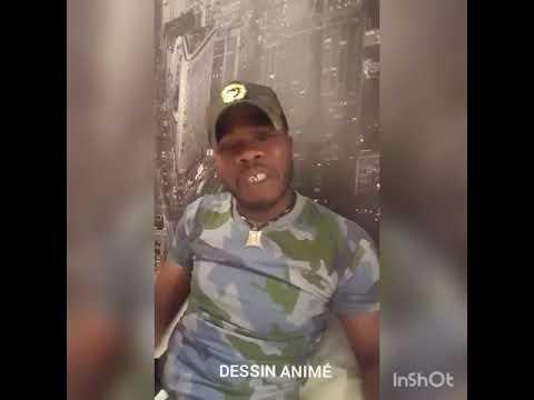 Tout est réuni pour que la guerre explose en côte d'Ivoire dixit amiral.