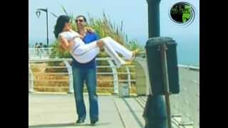 Download Video غادة عبد الرزاق سكس اجمل مؤخرة MP3 3GP MP4