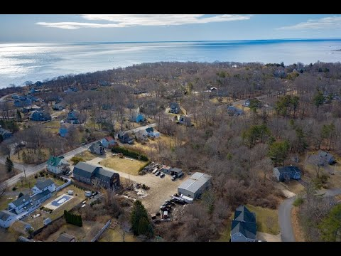 Land For Sale: 652 York Street,  York, ME 03909 | CENTURY 21
