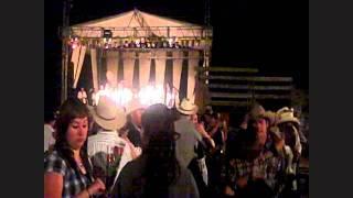 Video Potrerillos Jalisco 2011 download MP3, 3GP, MP4, WEBM, AVI, FLV Agustus 2018