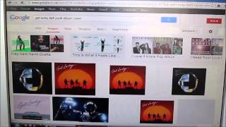 How To Add Album Artwork To Your iTunes Music iPhone/iPod 2013