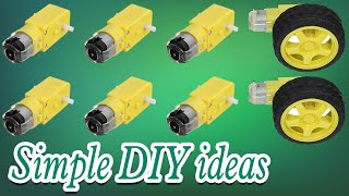 35 DIY IDEAS YOU NEED IN YOUR LIFE RIGHT NOW BEST IDEAS
