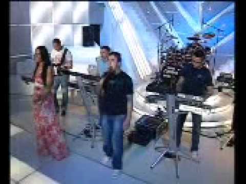 Corona band - Ljubavi.mp4