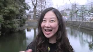 【爺-POP】西原理恵子が踊ってみた 西原理恵子 検索動画 23