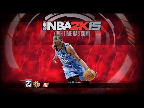 download nba 2k15 android mob.org