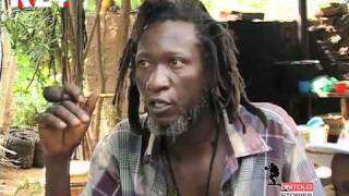Untold Stories - Rastafari Livity Part 5