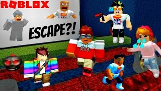 Roblox Murder Mystery 2, Lily vs Subs Partie 2, MM2, #roblox