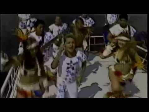 Ritmo Quente (Toada) - Arlindo Jr - CAPRICHOSO (Original) [Audio HD]